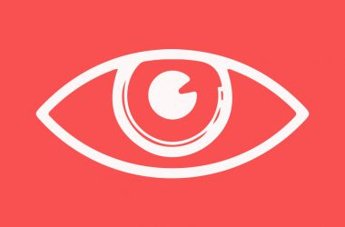 Oko w oko z konsumentem