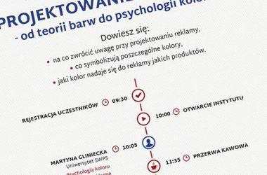 Instytut Cityboard Media w Krakowie