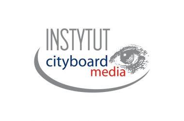 Digital marketing w praktyce – seminarium w Gdańsku