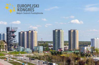 9. Kongres MSP w Katowicach
